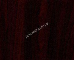 b_0_210_16777215_00_images_plenka_vinorit_vinorit_03.jpg