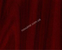 b_0_210_16777215_00_images_plenka_vinorit_vinorit_61.jpg