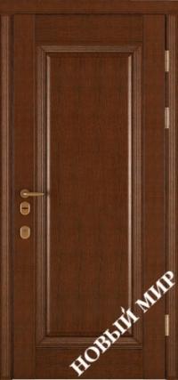 """Входные двери фасон """"Одесса"""""""