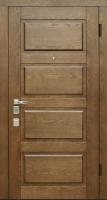 Фанера «127161230 L» - вхідні двері ТПК «Новий світ»