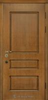 MDF+PVC «Осінь» 9020 - вхідні двері ТПК «Новий світ»