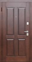 Фанера «127161050 L» - вхідні двері ТПК «Новий світ»