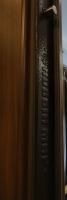 MDF+PVC «Оріон 9043» - вхідні двері ТПК «Новий світ»