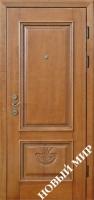"""Входные двери фасон """"Лион"""""""