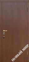 """Серийные входные двери """"Новосел 3"""" (ПМЛ/ПМЛ)"""