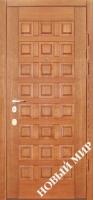"""Входные двери фасон """"Вика"""""""
